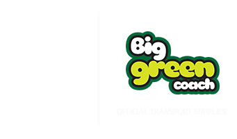Tottenham Hotspur Coaches Logo