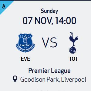 Season Ticket